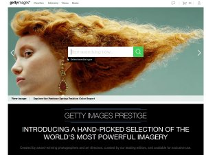 Gettyimages-Royalty free photos and images